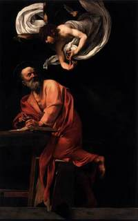 Caravaggio Matheo Angel (2).jpg