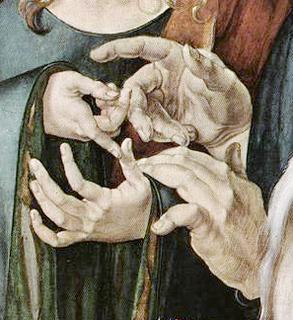 Durer Christ doctors (2).jpg