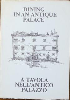 A TAVOLA nell ANTICO PALAZZO.JPG
