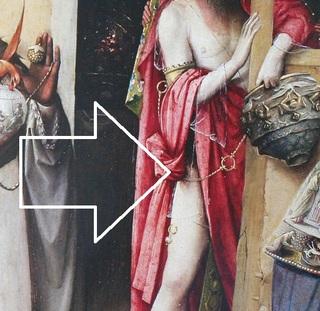 Adoration Magis Prado detail.JPG
