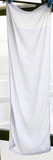 Afganistan_medaille_Towel (1).JPG