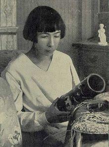 Alma_Karlin_1920s.jpg