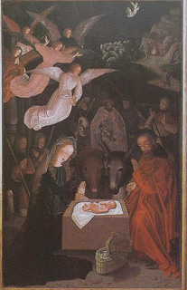 Anonymous Nativity GroeningMuseum.JPG