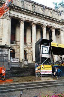 Antwerp Royalmusee.JPG