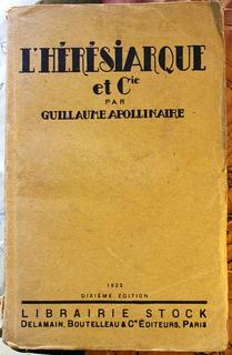 Apollinaire.JPG