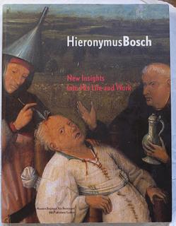 Bosch 2001 Boymans SS.JPG