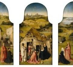 Bosch Epiphany Prado.jpg