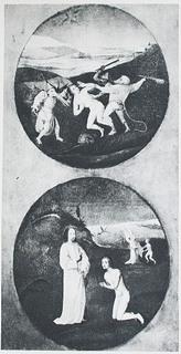 Bosch Flood Boymans Rev Medallions 1949 (2).JPG