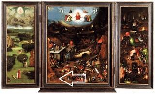 Bosch Last Judgent Vienna.jpg