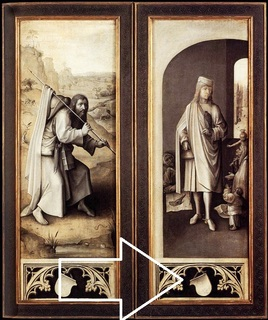 Bosch Last Judgent Vienna R.jpg