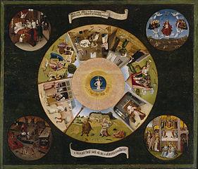 Bosch Seven Deadly Sins.JPG