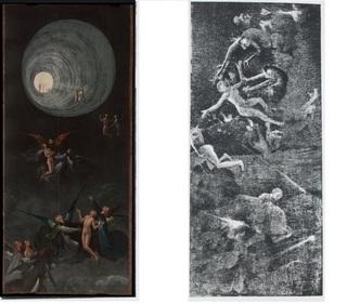 Bosch venezia 2panels.jpg