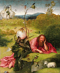 Bosch_-_Saint_John_the_Baptist_in_the_Desert.jpg