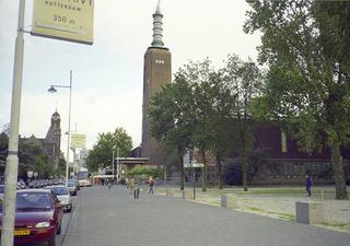 Boymans museum  rotterdam.jpg
