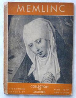 Braun Memling 1930s ss.jpg