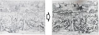 Breugel Fortitude drawing  ss.jpg