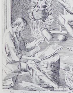 Breugel Prints   bacalao.jpg