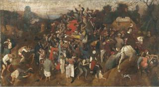 Bruegel Wine St MartinALL.jpg