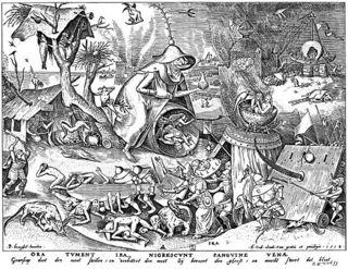 Brueghel  憤怒.jpg