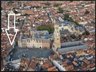 Brugge Air.jpg