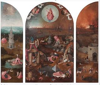 Brugge Last Judgement Total ss.jpg