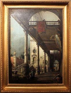 Canaletto_e_bottega,_prospettiva_con_portico,_1765,_01[1].jpg