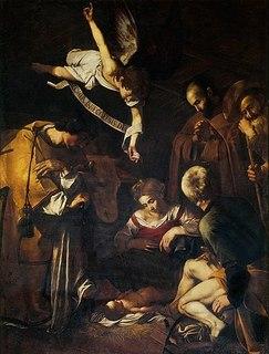 Caravaggio-Nativity Palermo.jpg
