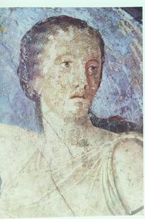 CasaMisteri Pompeii.jpg