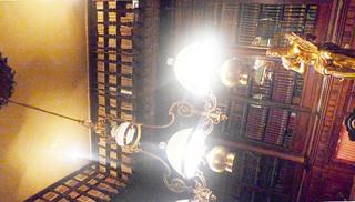 Cerralbo Library.JPG