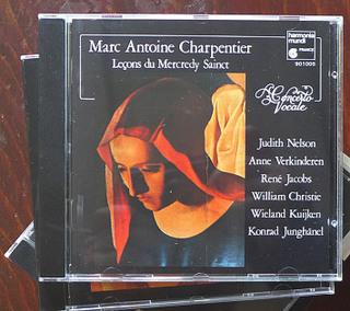Charpentier Concert Vocale ss.jpg