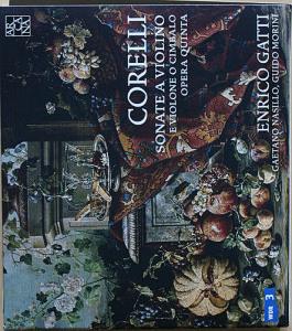 Corelli7.JPG