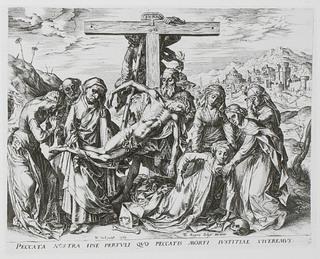 Cornelis Cort  engraving  Rogier van der Weyden.JPG
