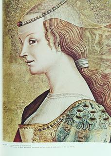 Crivelli Magdalena.jpg