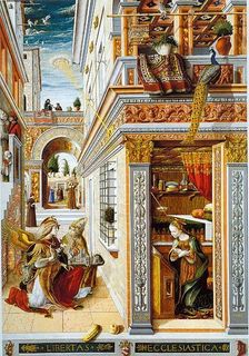Crivelli,_Carlo_-The_annunciation[1].jpg