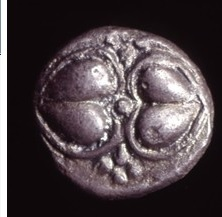 Cyrene Coin BM heart seed.jpg