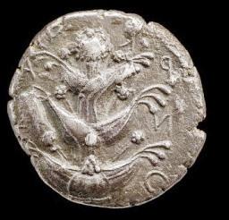 Cyrene Coin BM silfium.jpg