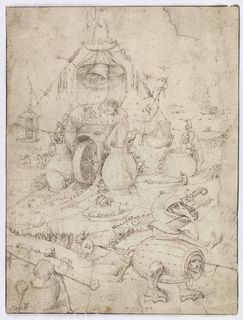Drawing  discovered boschnian.jpg