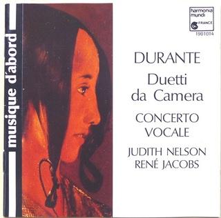 Durante Duetti Concert Vocale.JPG