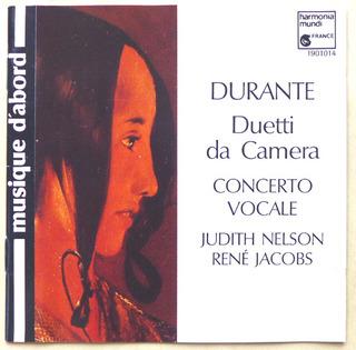Durante Duetti Vocale  ss.jpg