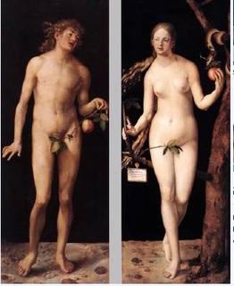Durer Adam Eve.jpg