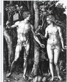 Durer Adam Eve engraving.jpg