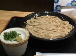 そばのわ 蕎麦 (1).jpg