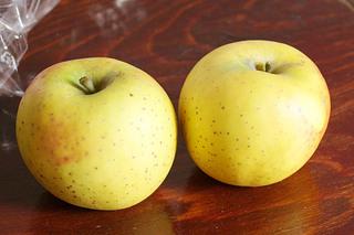 りんご  アンビシャス.JPG