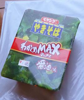 わかめ MAX.JPG
