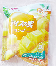 アイスの実 マンゴー.JPG