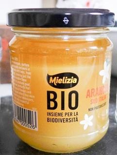 イタリア 蜂蜜.JPG