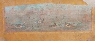 カルミアーノ 農場別荘 壁画 (1).jpg