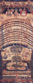 マニ教 世界図040_size0[1].jpg