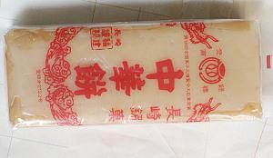 中華餅IMG_5758.JPG