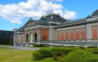 京都国立博物館P1110378 (1).JPG